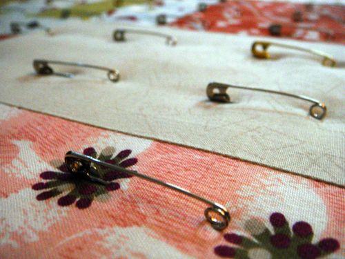 Christmas sewing 2